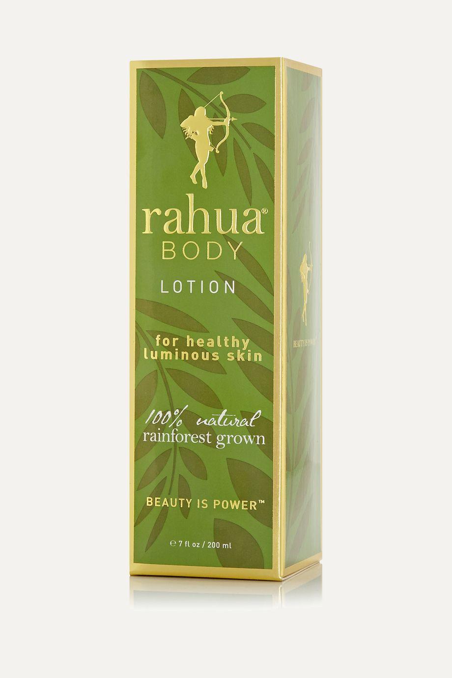 Rahua Body Lotion, 200ml