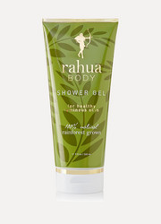 Rahua Body Shower Gel, 260ml