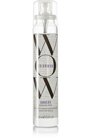 Color Wow Speed Dry Blow Dry Spray, 150ml