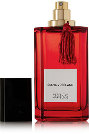 Diana Vreeland Parfums Eau de Parfum - Perfectly Marvelous, 100ml