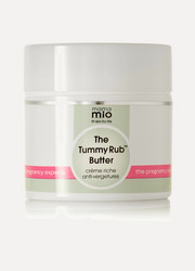 The Tummy Rub Butter, 120g