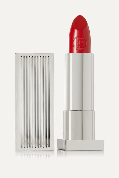 Lipstick Queen - Silver Screen Lipstick - Have Paris