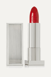 Lipstick Queen Silver Screen Lipstick - Have Paris