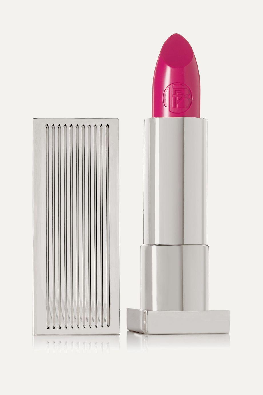 Lipstick Queen Silver Screen Lipstick - Play It