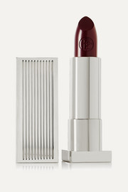 Silver Screen Lipstick - Made It
