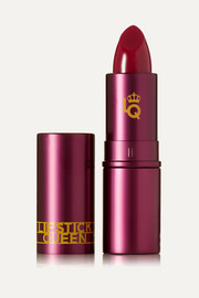 Medieval Lipstick - Sheer Red