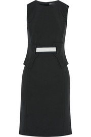 Rory neoprene dress