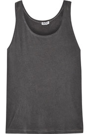 Splendid Vintage Whisper Supima cotton tank