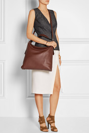Reed Krakoff Krush leather shoulder bag