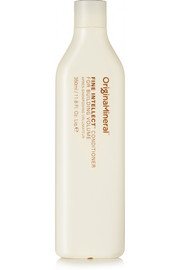 Original & Mineral Fine Intellect Conditioner, 350ml