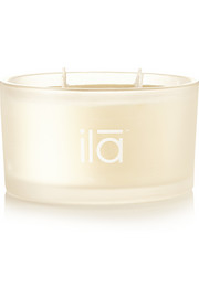 Fragrant Candle for an Essence of Joy