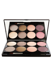 Le Metier de Beaute Fashion Eye Collection Palette