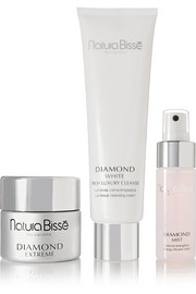 Natura Bissé Diamond Holiday Set