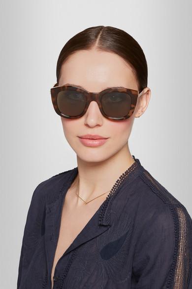 fd409049821 Le Specs. Runaways Luxe ...