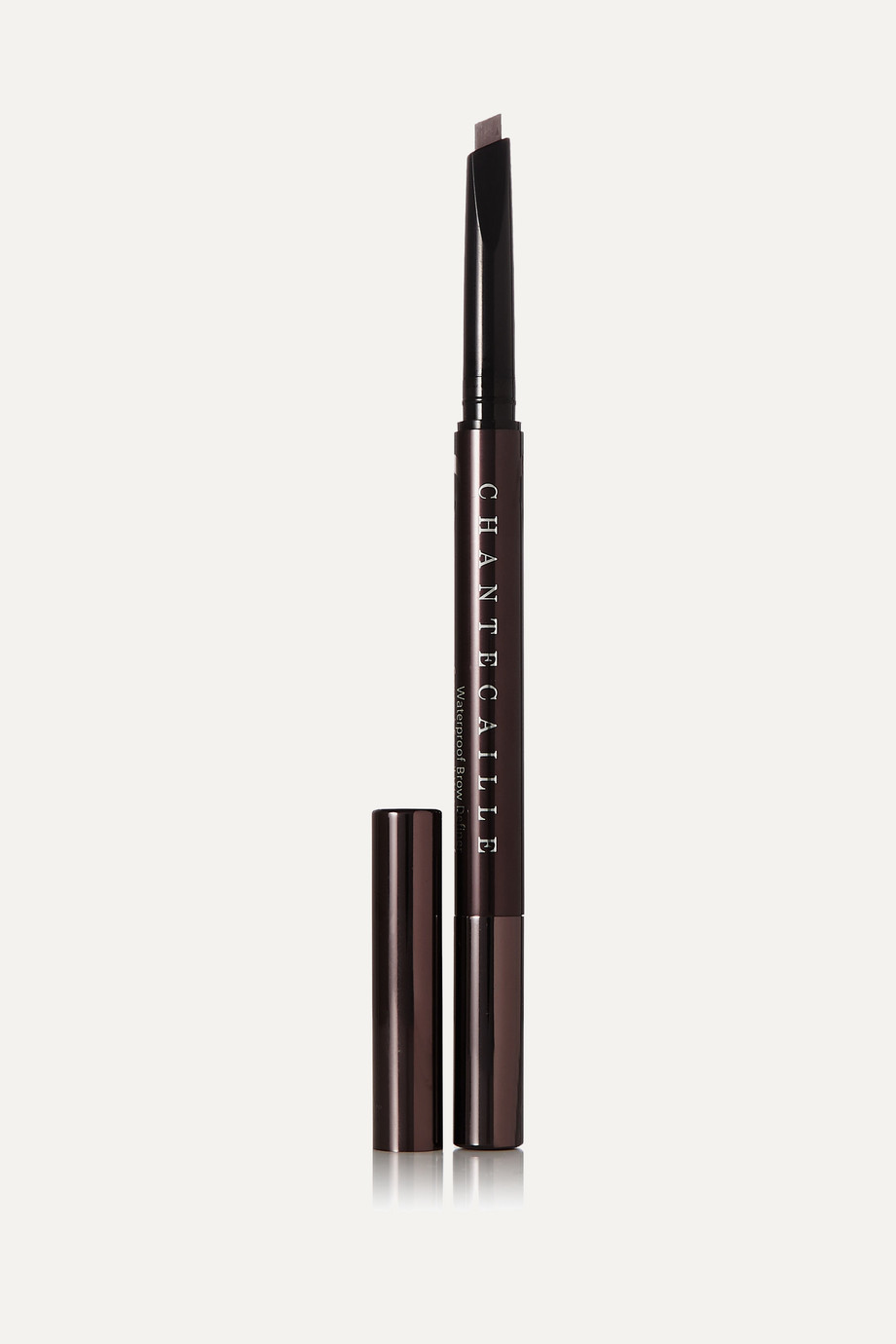 Chantecaille Waterproof Brow Definer - Oak Brown