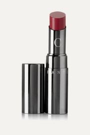 Lip Chic - Calla Lily