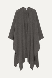 Madeleine Thompson Cashmere wrap