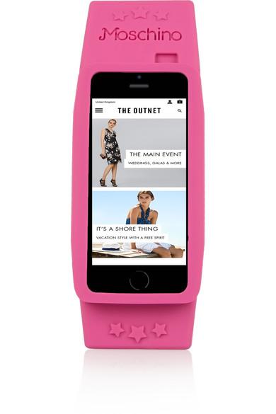 promo code a7ed7 f5456 Dream Phone silicone iPhone 5 case