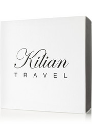 Kilian Eau de Parfum - Love, Don't Be Shy, 4 x 7.5ml