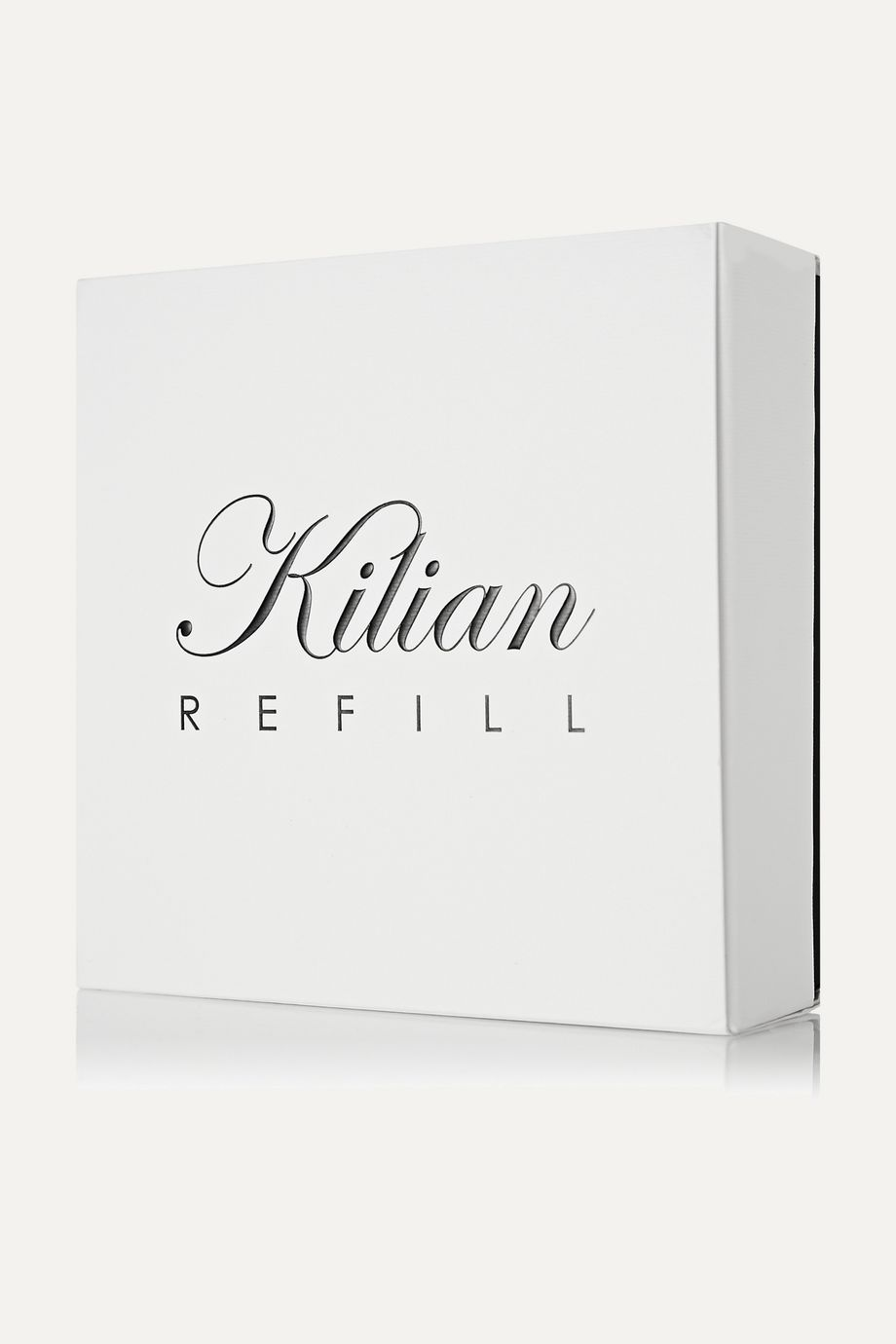 Kilian Back to Black, Aphrodisiac Eau de Parfum Refill - Honey, Cedarwood & Vanilla, 50ml