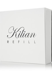 Kilian Straight to Heaven, White Cristal -  Eau de Parfum Refill, 50ml