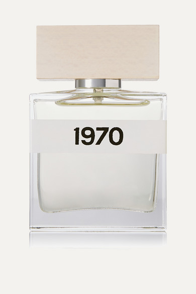 1970 EAU DE PARFUM - FLORIENTAL, PROVOCATIVE & EXOTIC, 50ML