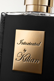 Kilian Intoxicated Eau de Parfum, 50ml
