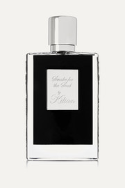 Smoke For The Soul Eau de Parfum, 50ml