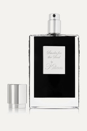 Kilian Smoke For The Soul Eau de Parfum, 50ml