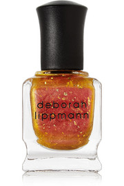 Nail Polish - Marrakesh Express