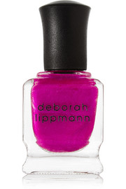 Deborah Lippmann Nail Polish - Dear Mr. Fantasy