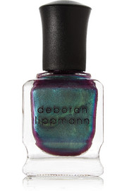 Nail Polish - Dream Weaver