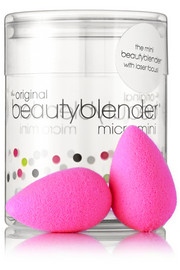 beautyblender Original Duo