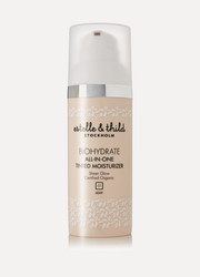 Estelle & Thild BioHydrate All-In-One Tinted Moisturizer - Shade 01