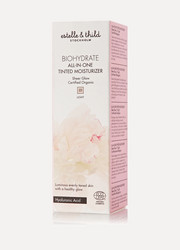 BioHydrate All-In-One Tinted Moisturizer - Shade 01