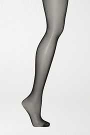Pure Matt 20 denier tights