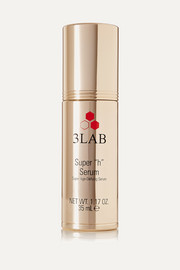 Super H Serum, 35ml