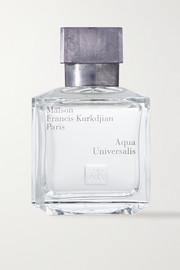 Shop maison francis kurkdjian worldwide express delivery for Aqua universalis forte maison francis kurkdjian