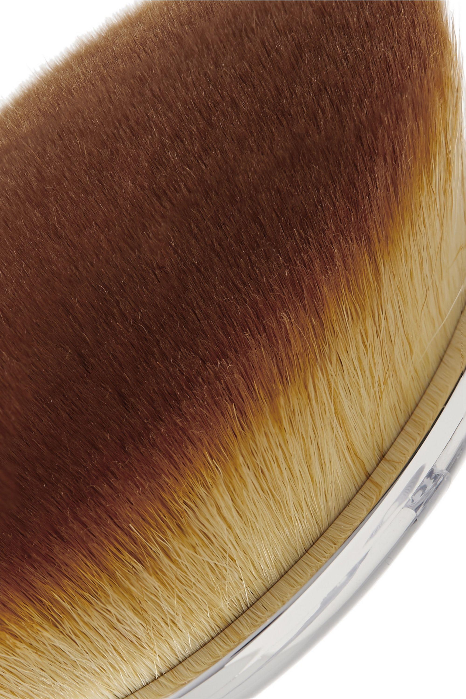 Artis Brush Pinceau Oval10 Elite Mirror