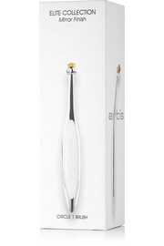 Artis Brush Circle 1 Brush