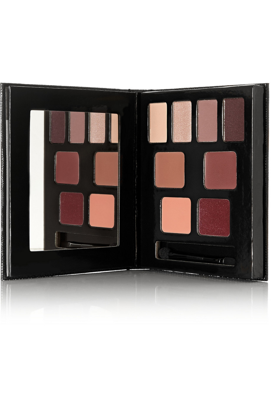Look Book Palette, by Kevyn Aucoin