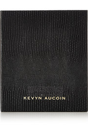 Kevyn Aucoin Holiday Look Book Palette
