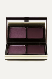 The Eye Shadow Duo - No. 216