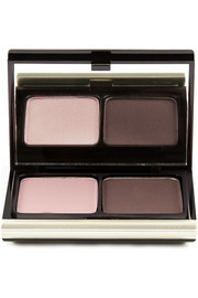 The Eye Shadow Duo - No. 211