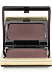 The Matte Eyeshadow Single - No. 108
