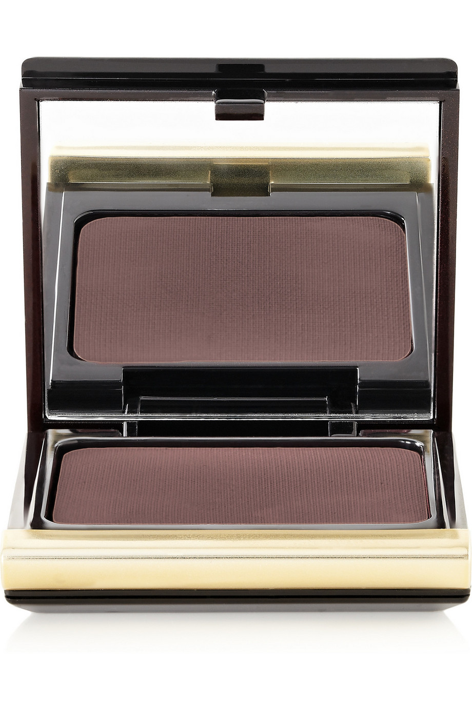 The Matte Eyeshadow Single - No. 108, by Kevyn Aucoin