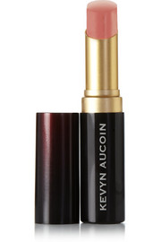 Kevyn Aucoin The Matte Lip Color - For Keeps