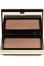 Kevyn Aucoin The Pure Powder Glow - Natura