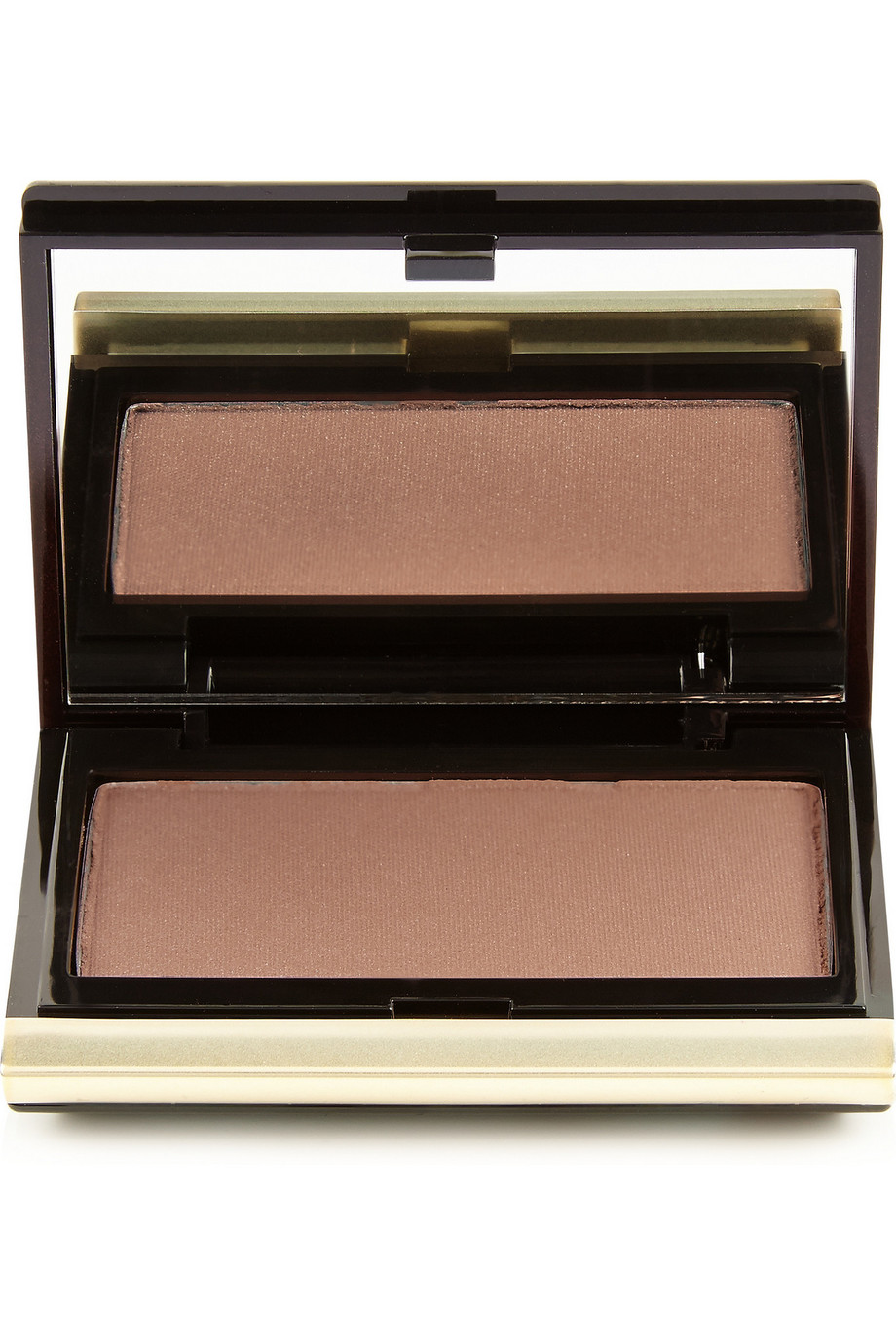 The Pure Powder Glow - Natura, by Kevyn Aucoin