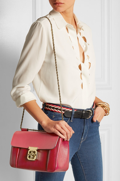 chloe handbags - 549121_e3_pp.jpg